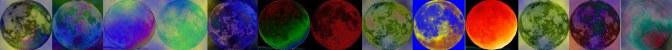 13 moons final