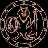 WPT Logo - Copy