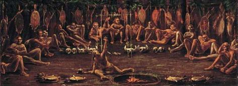 mens ceremonies 3