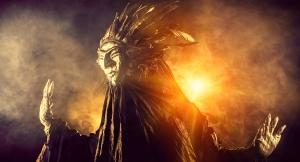 shamanic-2015-lead