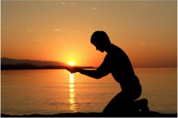 people of prayer 1