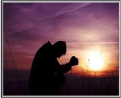 people of prayer 2